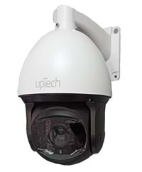 UpTech UP-9020 2 MP AHD STARLIGHT 36X SPEED DOME